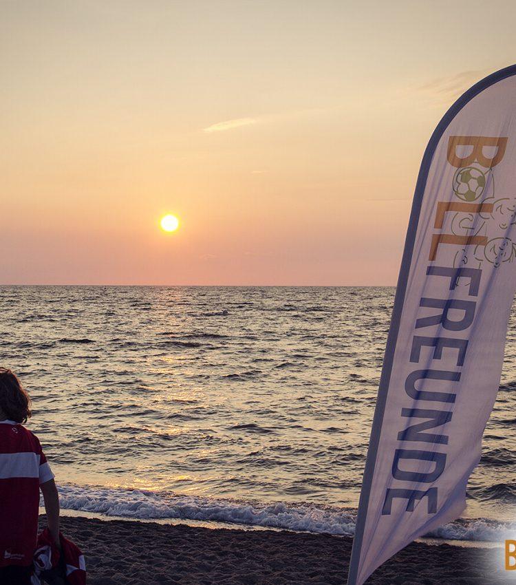 Beachsoccer_Junior_Cuxhaven