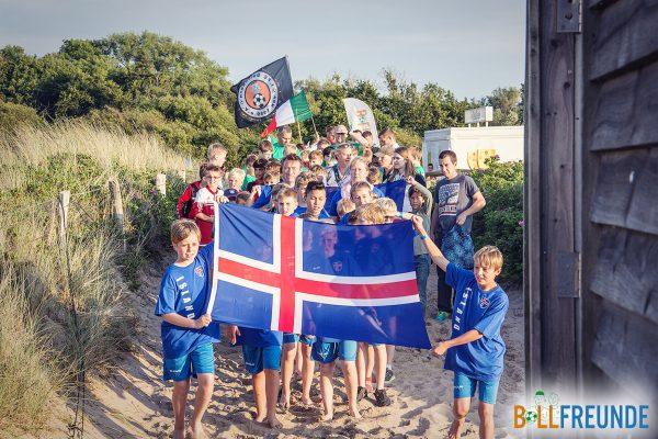 Beachsoccer_Cup_Weissenhäuser_Strand_Eröffnungsfeier