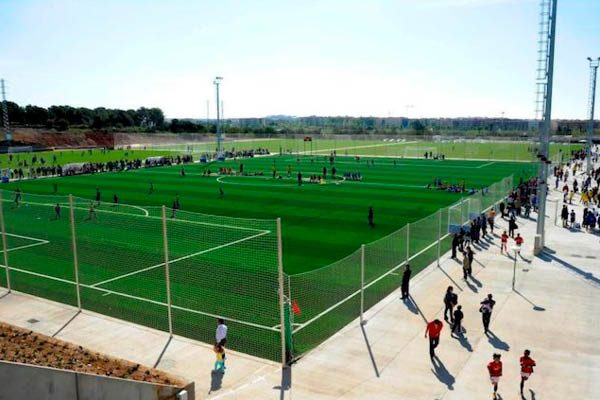 Copa_Daurada_05