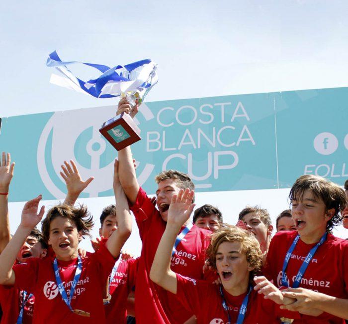 Costa_Blanca_Cup_01