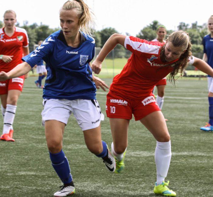 Cup_Denmark_01