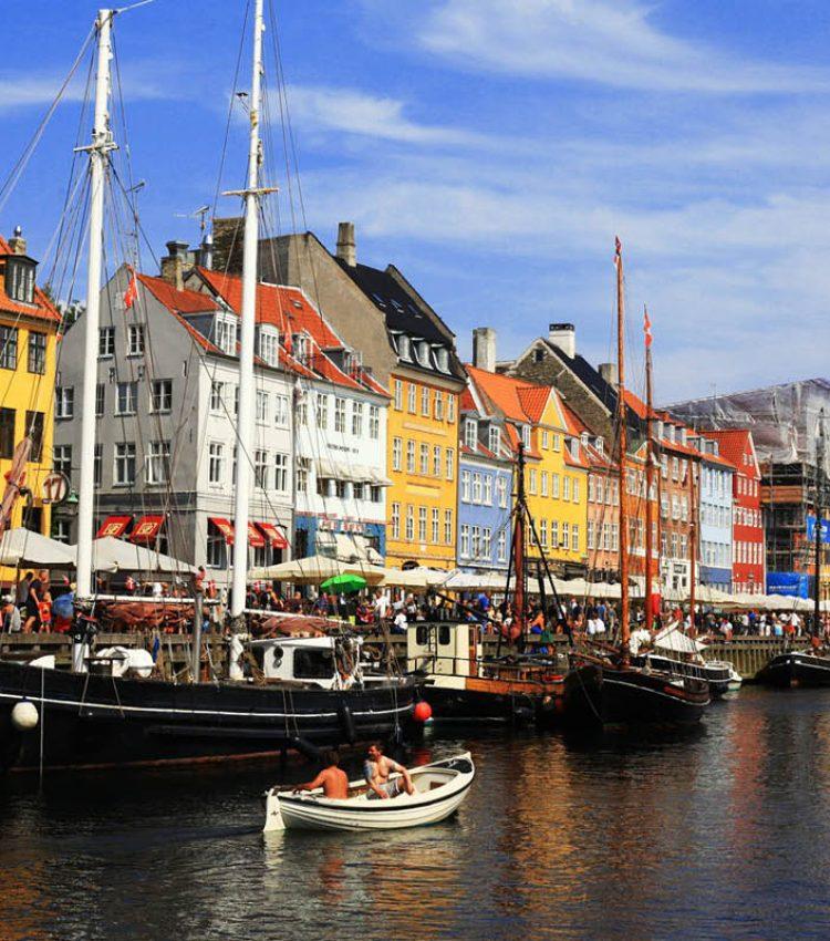 Cup_Denmark_09