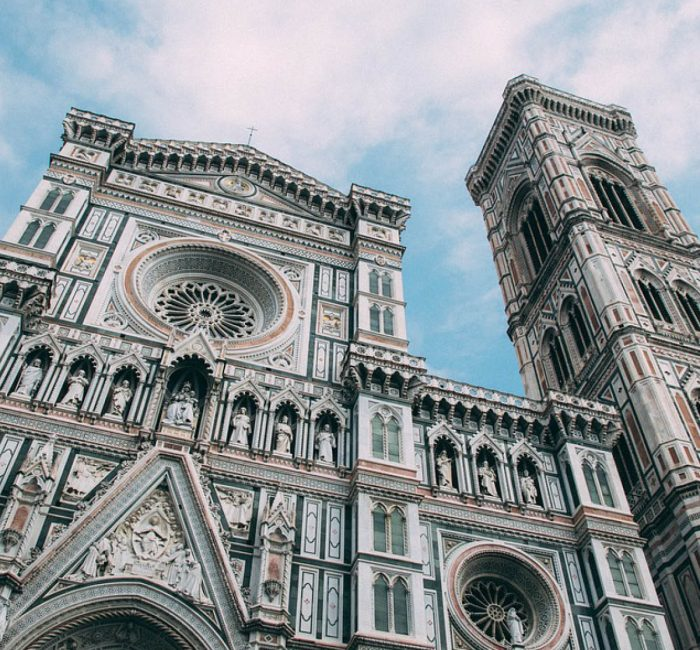 Florence_Cup_01
