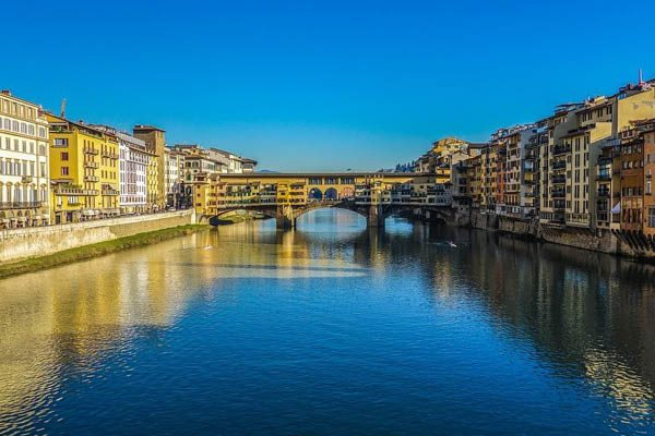 Florence_Cup_03