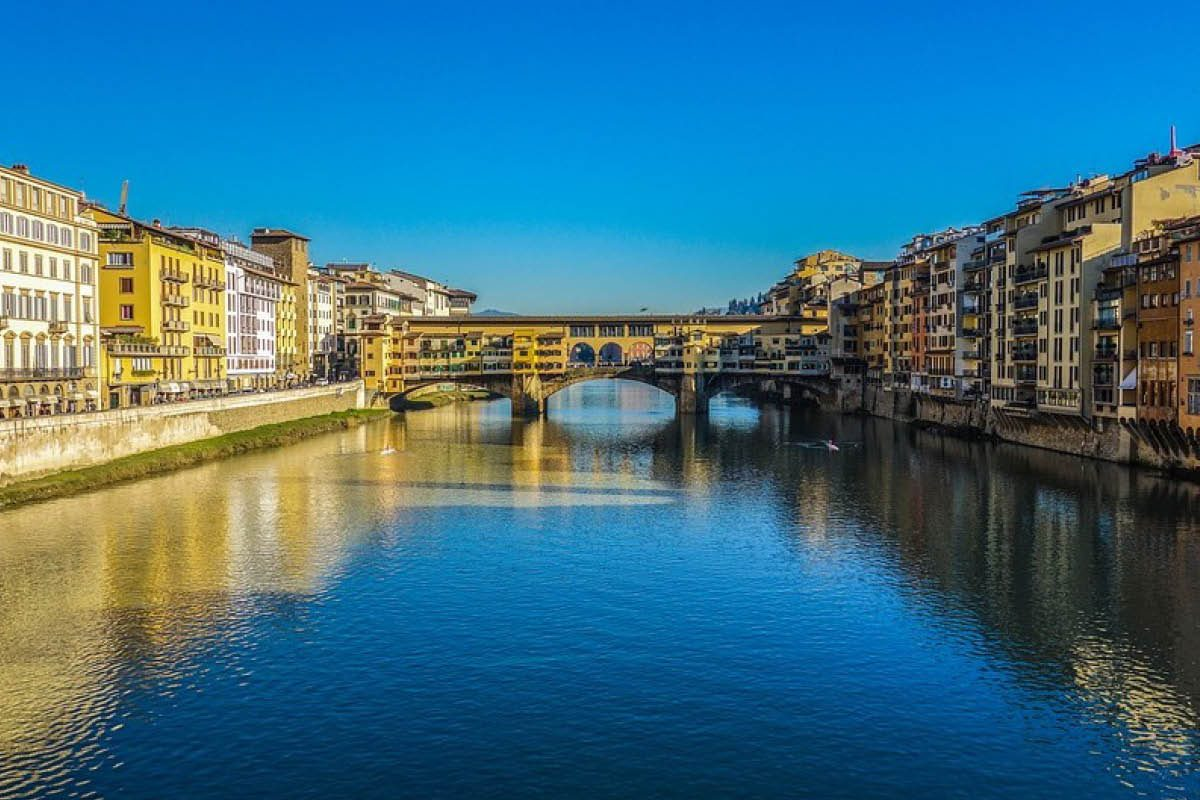 Florence_Cup_08
