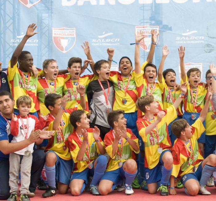 Football_Cup_Barcelona_01