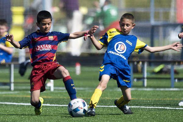 Football_Cup_Barcelona_02