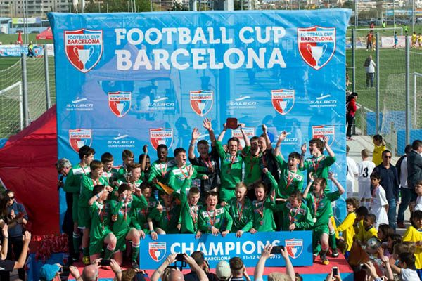 Football_Cup_Barcelona_03