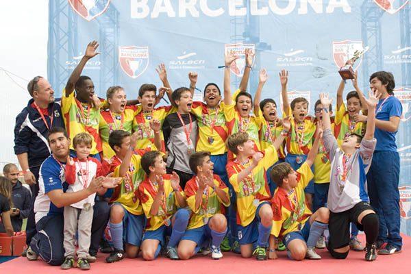 Football_Cup_Barcelona_04