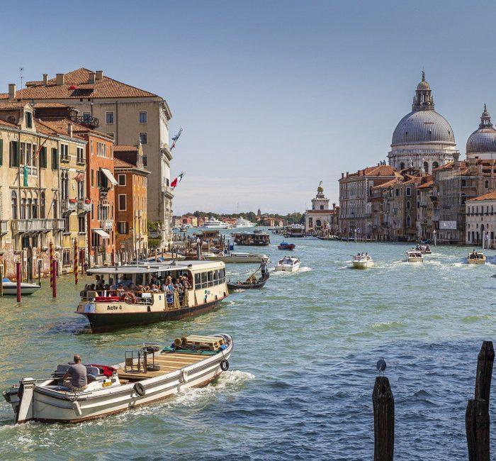 Fussballturniere_Italien_Venedig