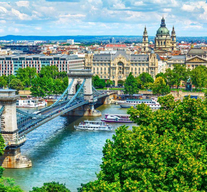 Gallini_World_Cup_Budapest_01