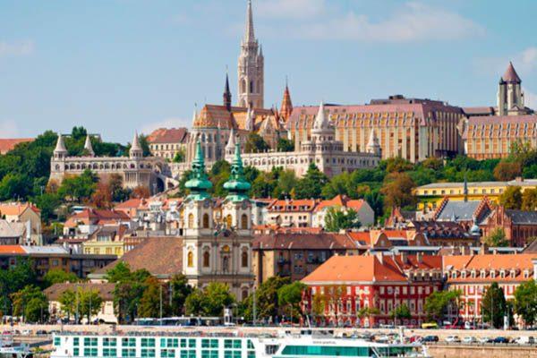 Gallini_World_Cup_Budapest_02
