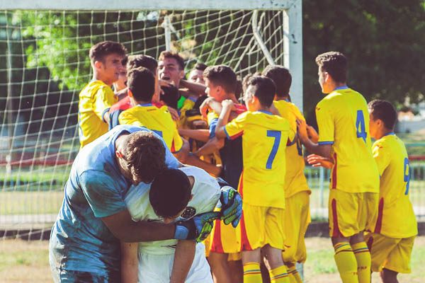 Gallini_World_Cup_Budapest_03