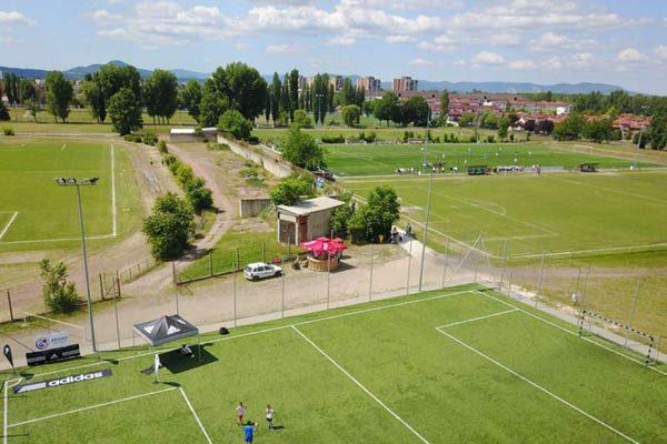 Gallini_World_Cup_Budapest_04