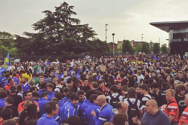 Gallini_World_Cup_Pordenone_05