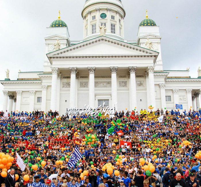 Helsinki_Cup_01