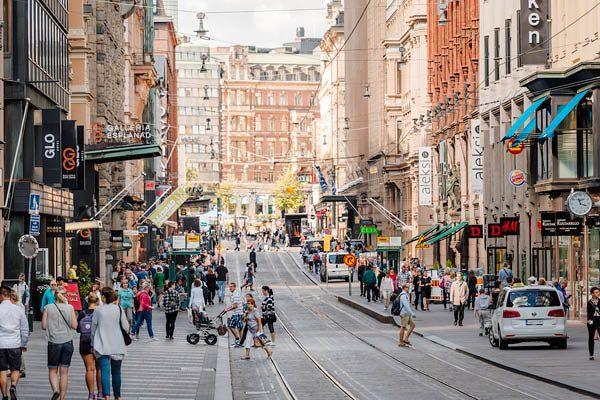 Helsinki_Cup_06