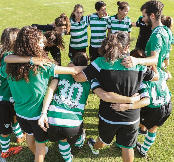 Lisbon_Football_Youth_Cup_01