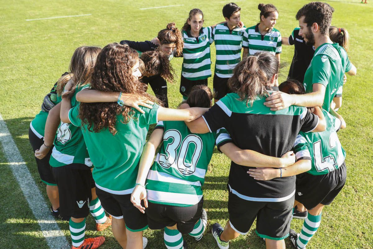 Lisbon_Football_Youth_Cup_09
