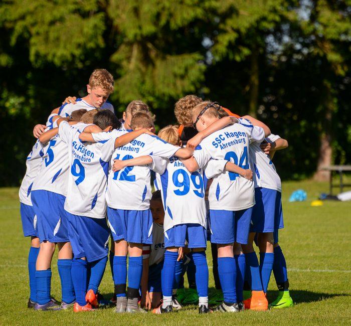 Internationale_Fussballturniere_D-Jugend_Mannschaftskreis