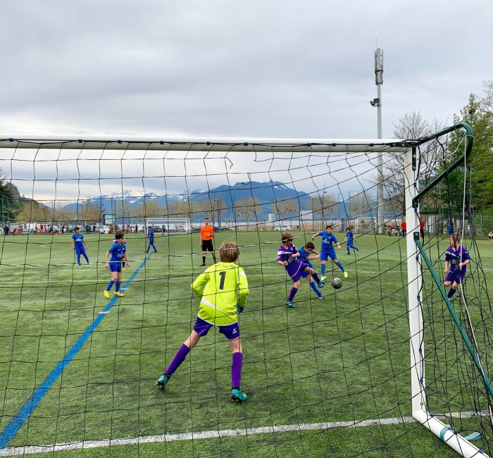 Mont_Blanc_Cup_01