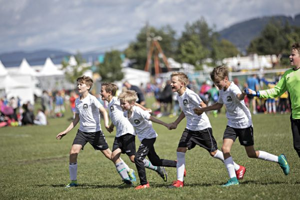 Norway_Cup_03
