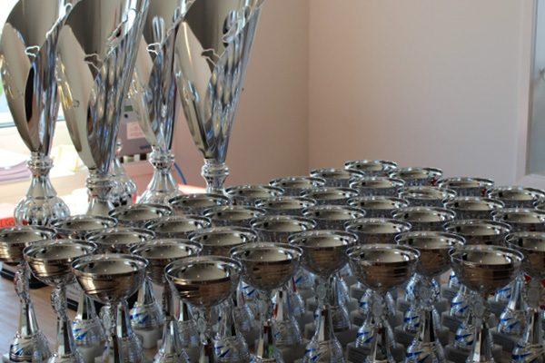 Oss_Talent_Cup_03
