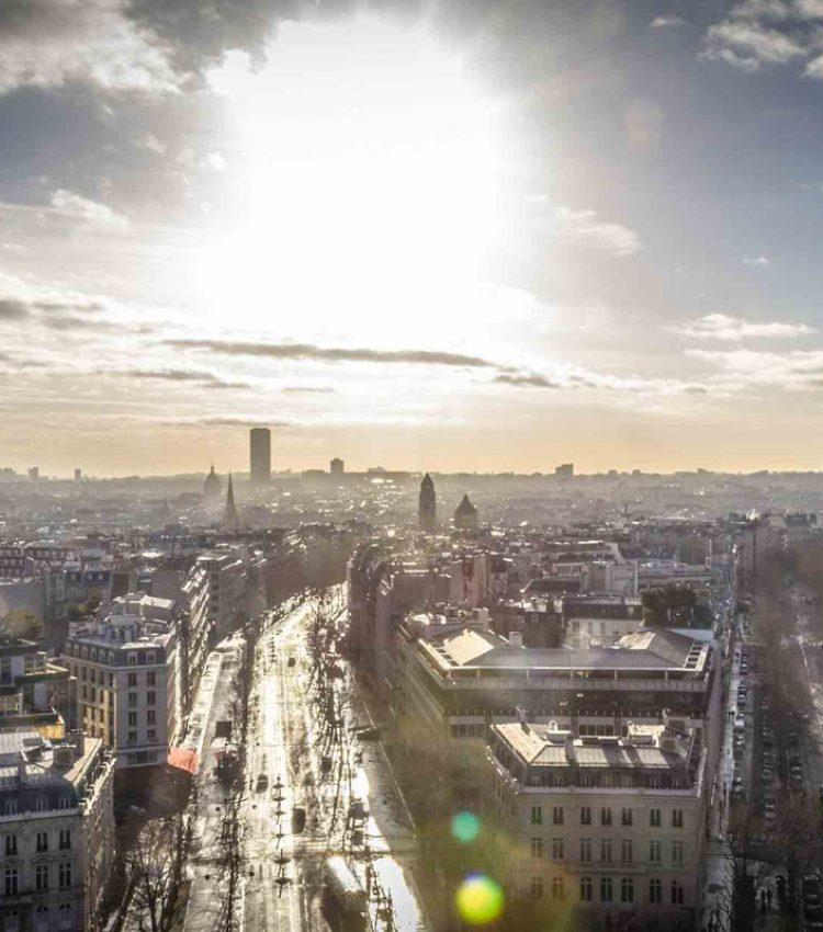 Paris_World_Games_08