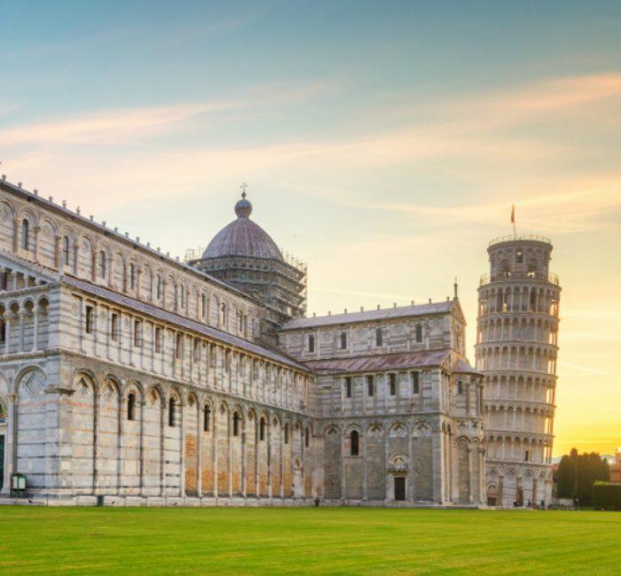 Pisa_World_Cup_01