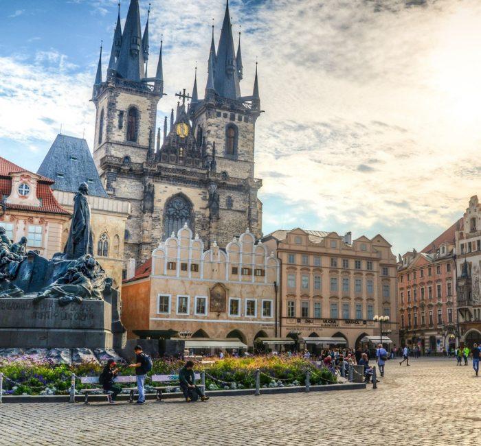 Prague_Cup_01