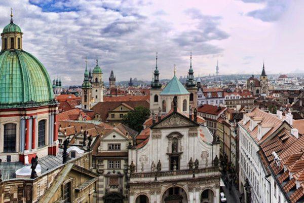Prague_Cup_03