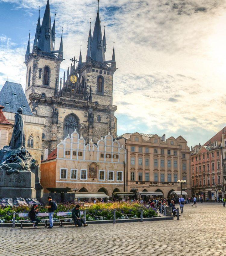 Prague_Cup_08