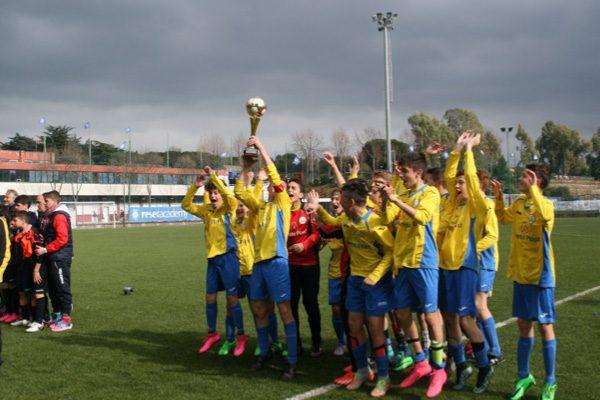 Roma_International_Cup_03