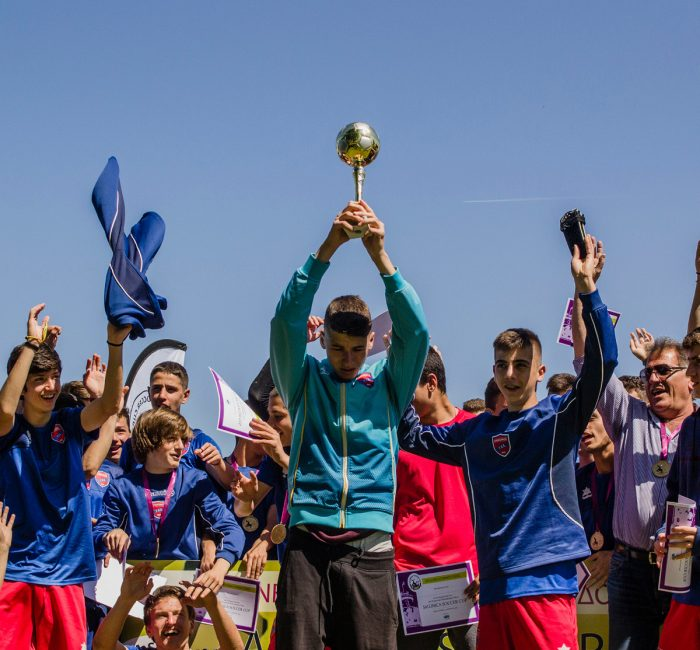Salonica_Soccer_Cup_01