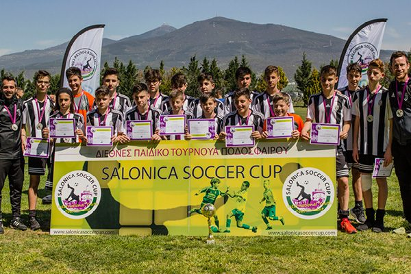 Salonica_Soccer_Cup_04
