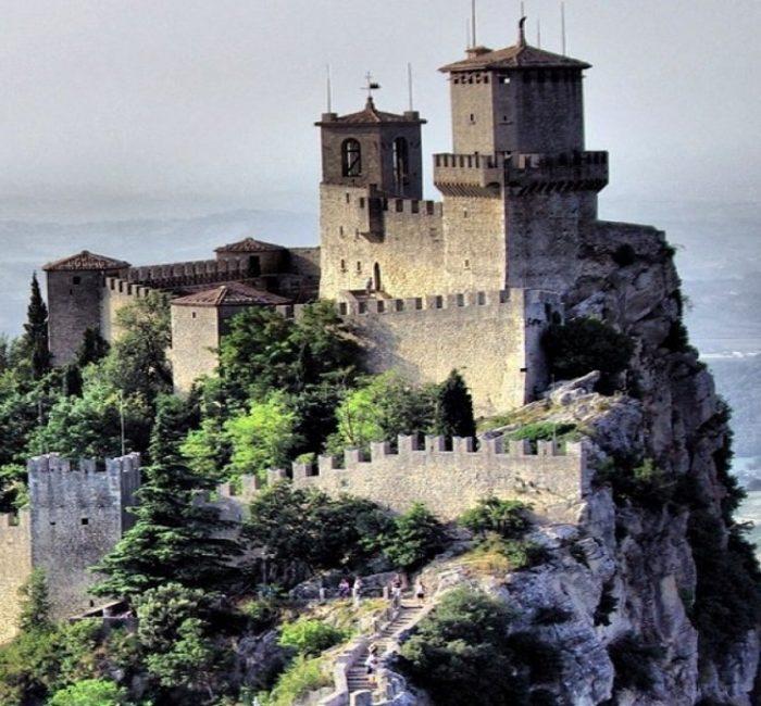 San_Marino_Cup_01
