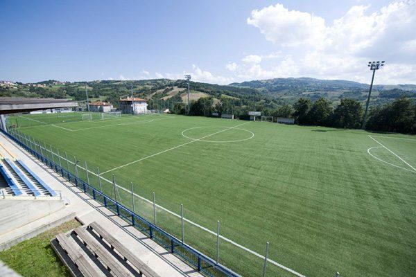 San_Marino_Cup_03