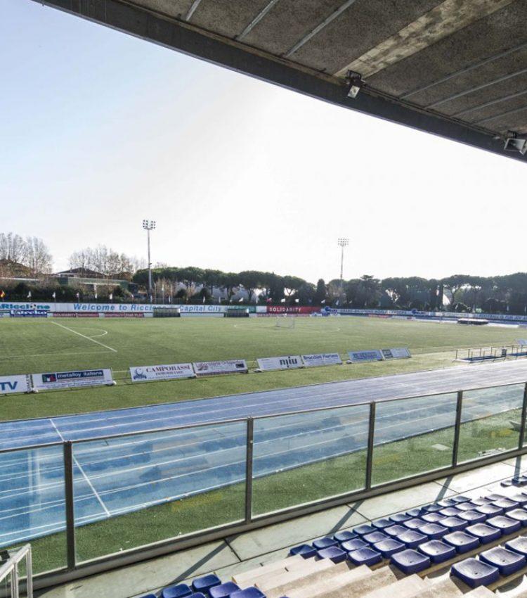 San_Marino_Cup_08