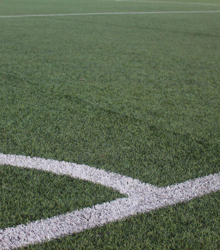 Sportanlage_07