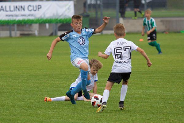 Tallinn_Cup_06