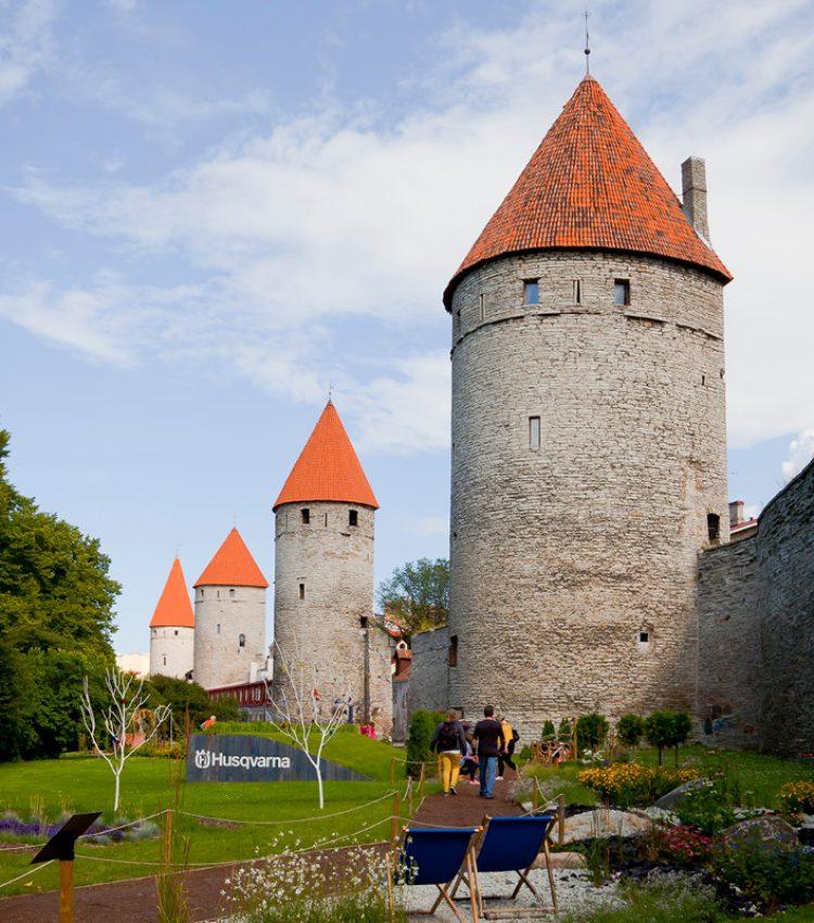 Tallinn_Cup_09