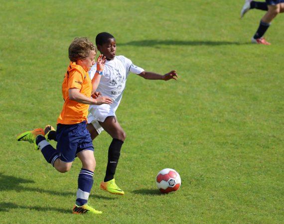 ballfreunde.com_titelbild-_1
