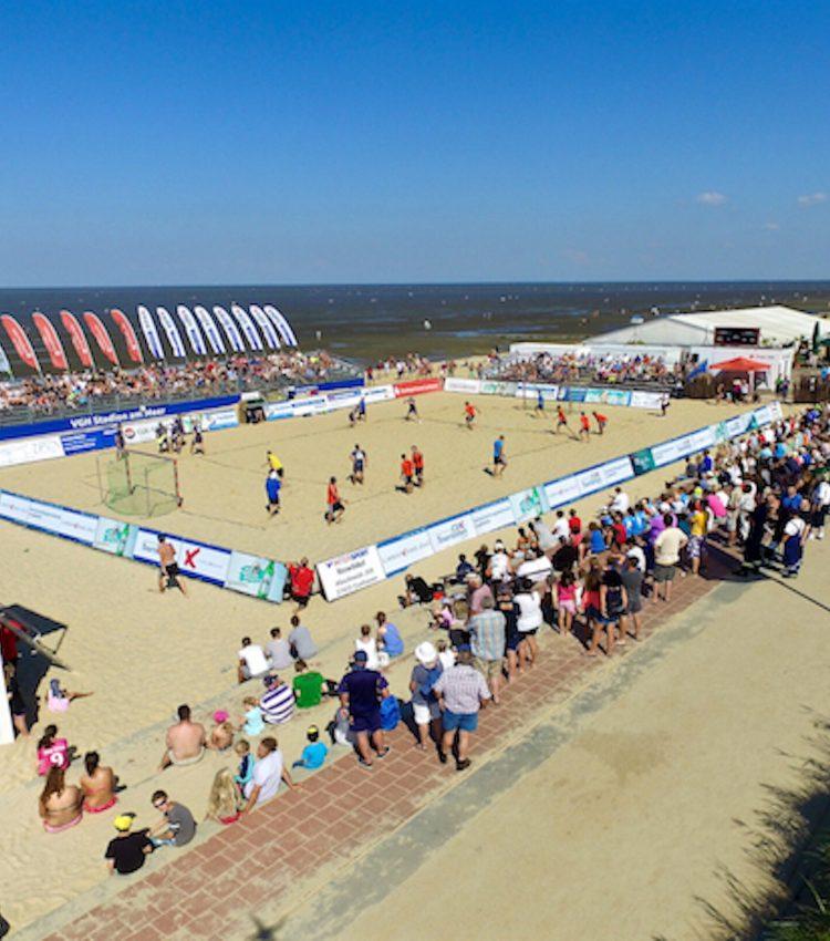 Beachsoccer_Cup_Cuxhaven_StadionamMeer