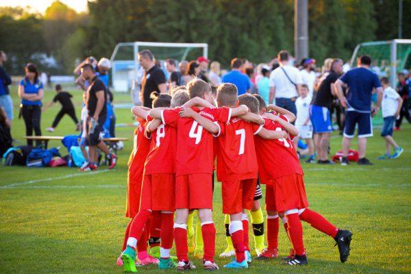 Internationale_Fussballturniere_E-Jugend_Mannschaftskreis_Sonne